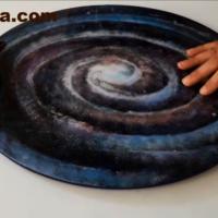 سینی کهکشان
