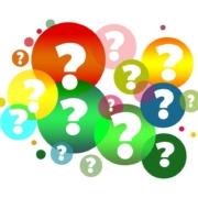 سوالاتی در مورد رزین