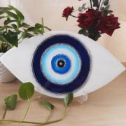 چشم و نظر رزینی